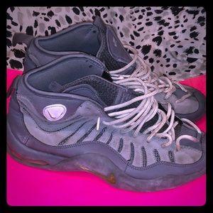 Nike Air 7 Y Sneakers